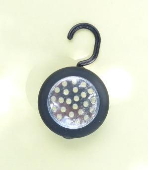 Kopie - Závěsné svítidlo s magnetem - velký světelný výkon