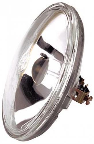 Bodová žárovka PAR 36, 6V/30W