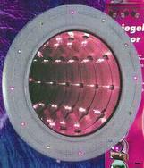Kopie - Světelné elektronické zrcadlo č. 4000832