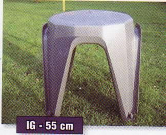 IGLU H 55
