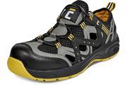 Henford pracovní sandál O1 SRC