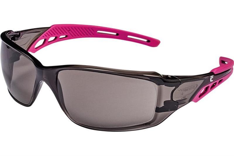 OYRE Lady dámské ochranné brýle tmavé