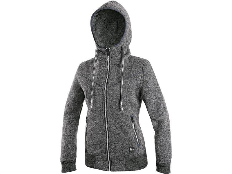 Pomona CXS - dámská bunda/mikina