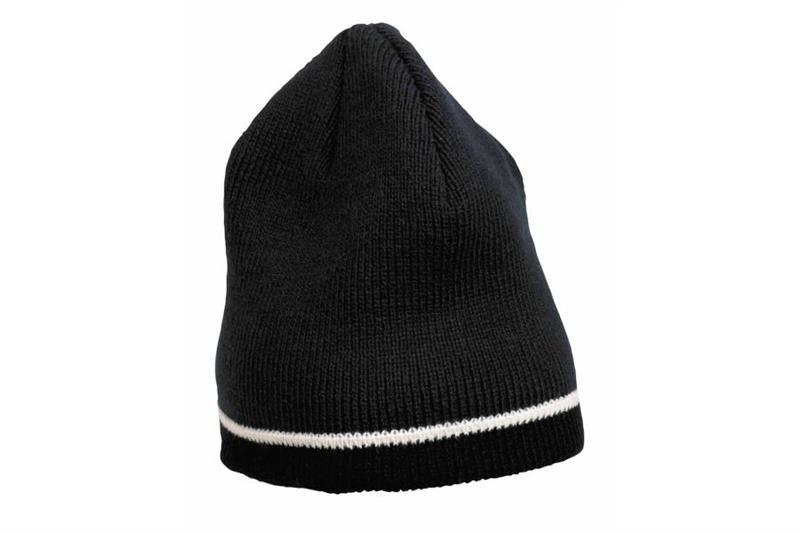RYDE pletená čepice