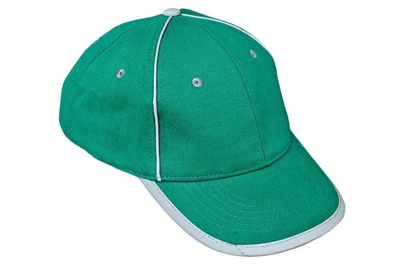 RIOM baseballová čepice