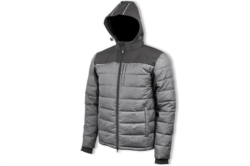 ProM CHION zimní bunda