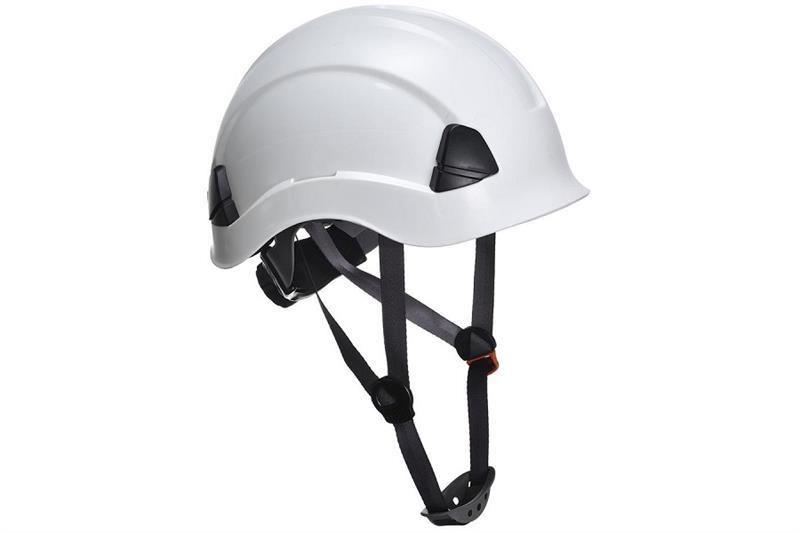PS53 ochranná přilba Height Endurance pro práci ve výškách