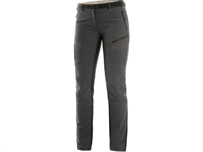 Portage CXS dámské volnočasové kalhoty