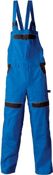 Kalhoty laclové Cool Trend modré