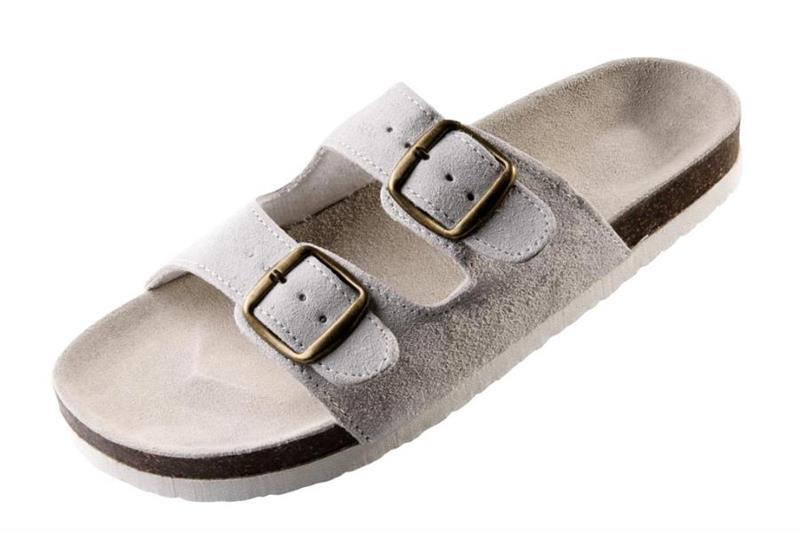PUDU dámský zdravotní sandál