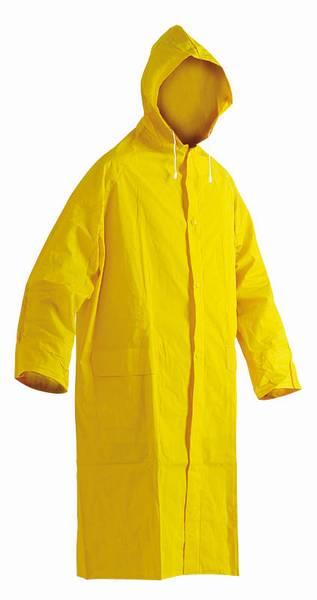 cetus žlutý