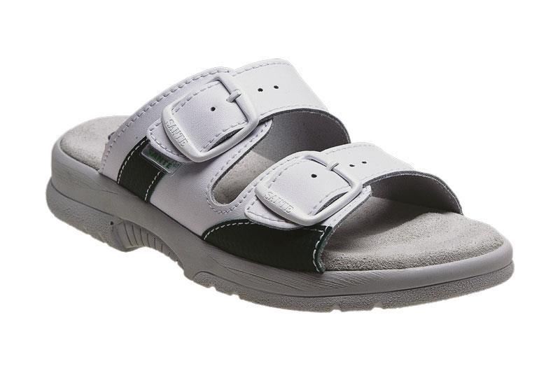 Kopie - SANTÉ N/517/35/10 Pantofle zdravotní pánské
