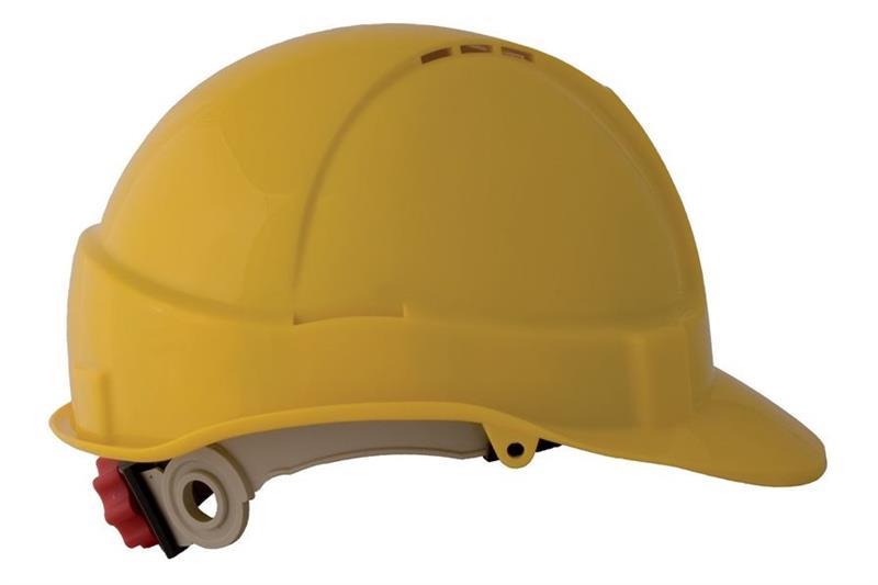 SH-1 ochranná přilba