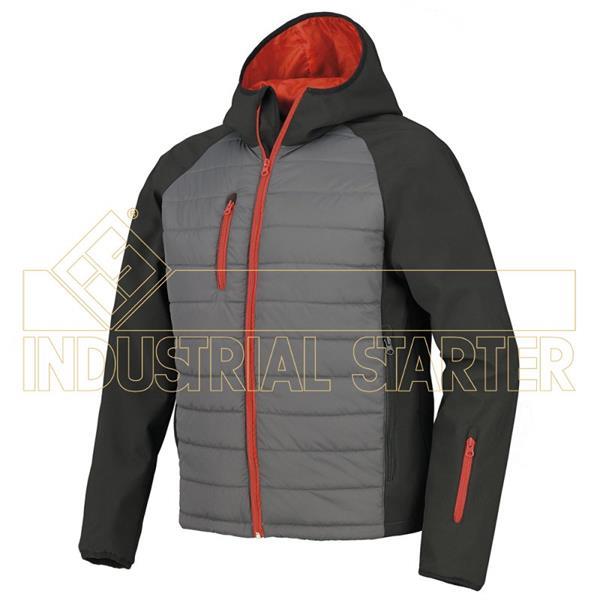 zimní bunda  4094 Bonny