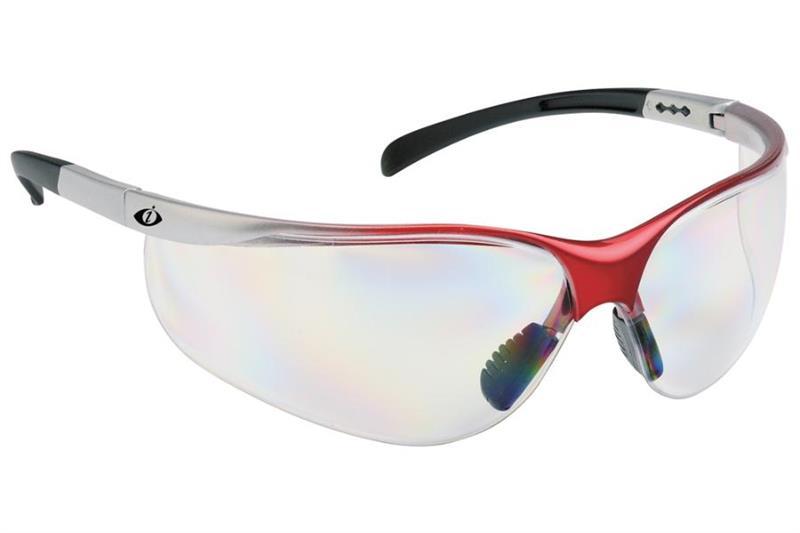 ROZELLE ochranné brýle - čiré