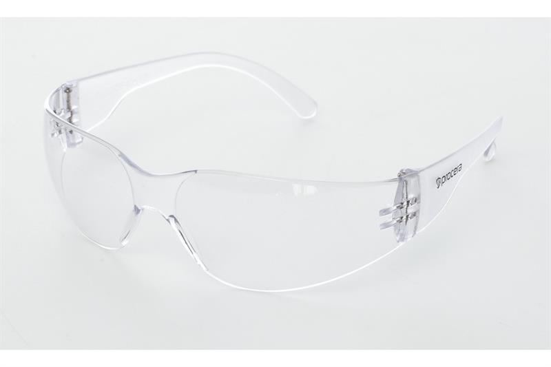 Diego ochranné brýle