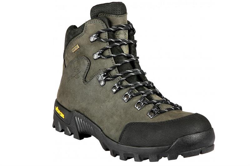 CONDORIRI GTX kotníková trekingová obuv