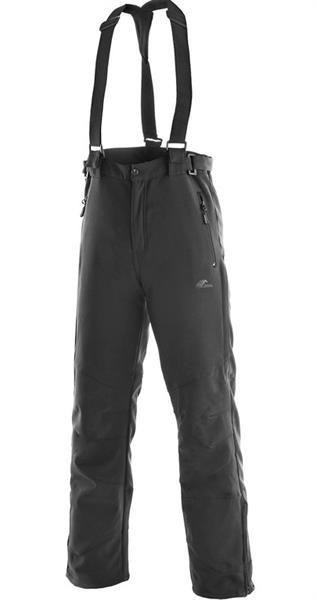 softshellové kalhoty 1449 Montpelier