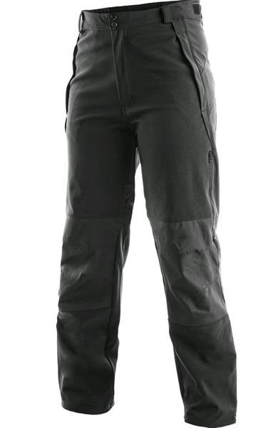 softshellové kalhoty Boston