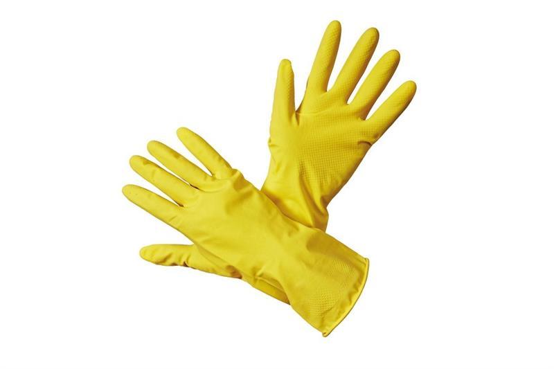 STARLING pracovní rukavice (úklidové)