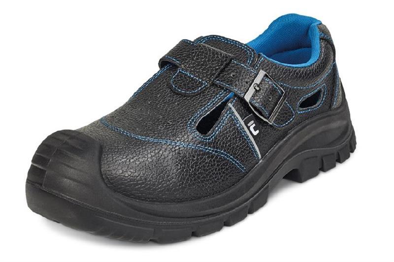 RAVEN XT S1 bezpečnostní sandál