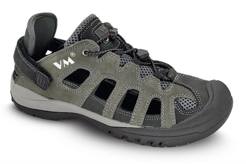 VM TRIPOLIS 4675-O1 sandál pracovní