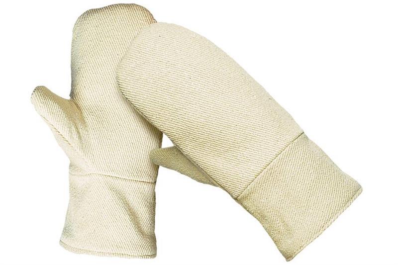 PARROT tepluodolné palcové rukavice