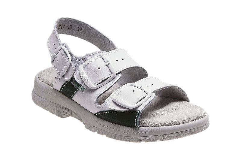 SANTÉ N/517/45/10 sandál zdravotní pánský