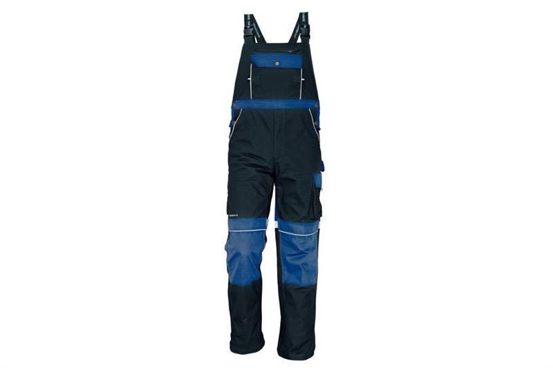 CERVA Stanmore montérkové kalhoty s laclem