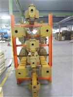 150x120x160 fela balení