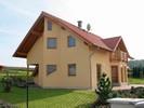 Revitalizace rodinných domů OKAL