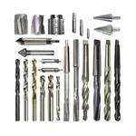Nástroje na kov