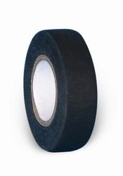 Hokejová páska Standartní