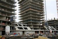 Stavební výtah PEGA 1532 TD
