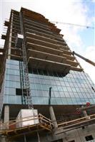 Stavební výtah PEGA 2032 TD