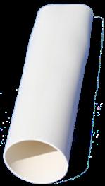 Bužírka izolační a ochranná 90 ShA