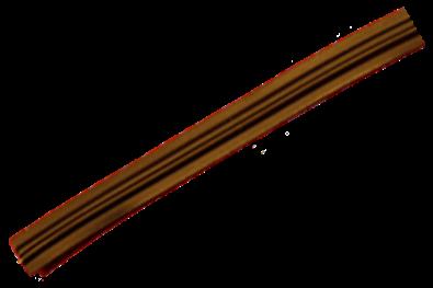 Vázací pásek plastový se dvěma drátky INTRISTIE TECHNO TWIN