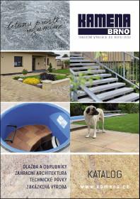 Podnikový katalog 2015