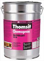 Chemoprén
