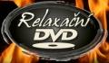 Relaxační DVD