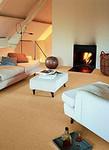Může koberec ušetřit za topení?