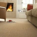 Celoplošný koberec
