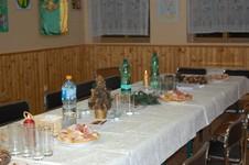 Drakiáda u rozhledny 2009