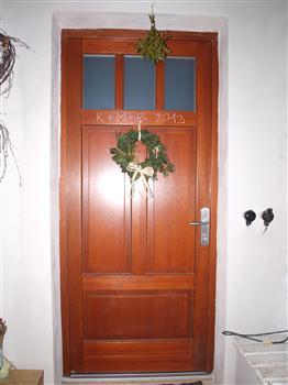 Vchodove Dvere Vnejsi Dvere Okna Harald Kastlova Okna