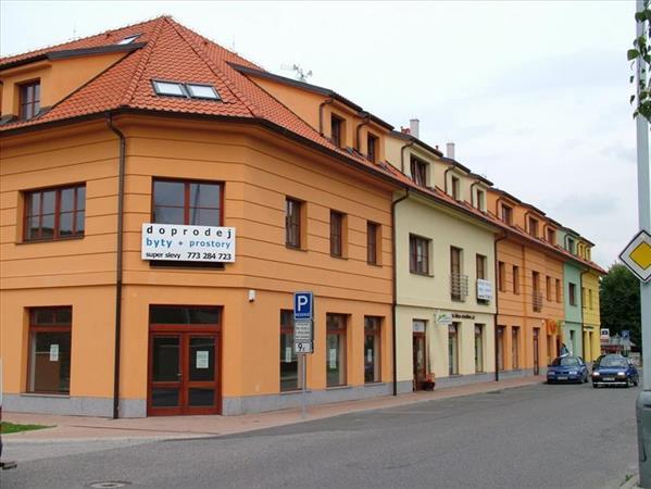 Eurookna Beroun