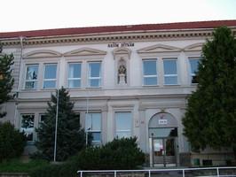 Základní škola Zdice