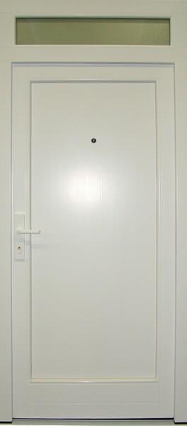 Vchodové dveře 33-10
