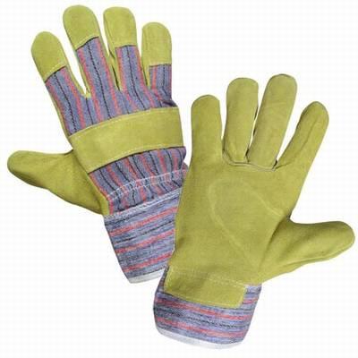da5febac0c4 tern pánské pracovní kombinované rukavice