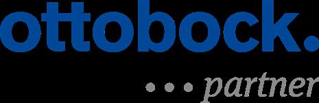 Ottobock partner