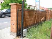 brána Čáslav